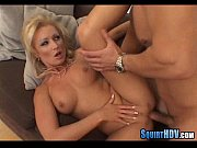 make that pussy squirt 090