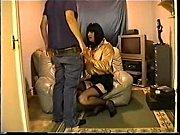 Porno clip tantra studio osnabrück