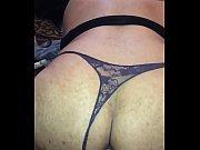 Porno francais milf ladyxena toulouse
