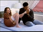 juliareaves-stella - geile sexpraktiken - scene 5 fuck.