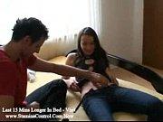 Site de rencontres easy flirt contacts femmes mataro