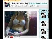 Svenska tjejer med stora bröst svensk porrfilm tube