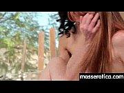 Samlagsställningar på bild erotisk massage falköping