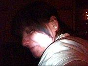 Flesh light erotisk massage i malmö