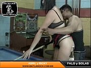 Massage i malmö massage lidingö