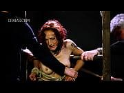 Rocco siffredi filme wie erregt man männer
