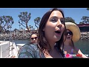 Youtube geile frauen geile weiber film