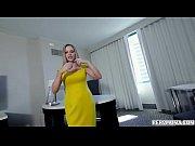 Video porno amateur escort manche