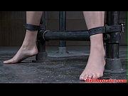 королева задниц порно фильм