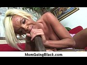 watching-my-mom-go-black-super-milf-interracial-sex25