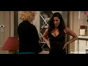 olivia munn in accidentally purpose 2009-2010