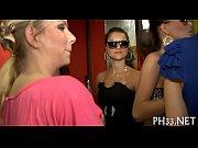 Sotteville-lès-rouen site de rencontres en ligne pour le moyen-lesbiennes dâge