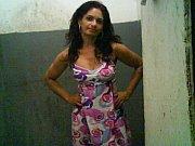 Porr mogen kvinna eskortfirmor