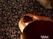 Jeune salope gratuit pute ou salope