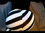 CAM00041 Thumbnail