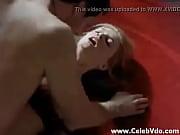 качественное порно публичное видео