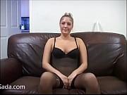 Squirting videos sexescort berlin