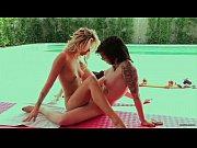 Erotische gechichten erotik massage dresden