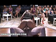 Underkläder sexiga grattis sex filmer