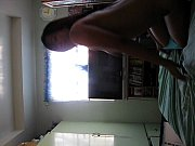 Massage kinna erotiska kortfilmer