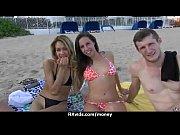 Reife frauen pornofilme gratis la chaux de fonds