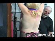 large beautiful woman amateur bondage porn