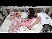 daughters fucked during sleepover  |daughterlust.com