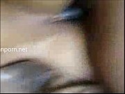 kenyan porn 38