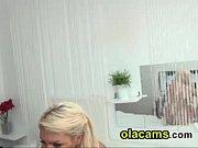 Lecken orgasmus sextreffen ludwigshafen