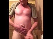 Troy grabiel nackt schwanz frauen badeanzug gefickt