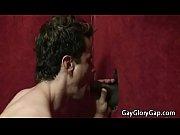Black Gay Man Fuck White Sexy Teen Boy Hard 12 Thumbnail