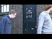 Män med stora kuk 0921 gay riktnummer