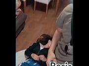 Badoo tjejer massage köpenhamn