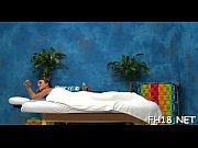 Bourge enculee histoire erotique meilleur massage lyon