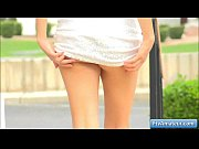 FTV Girls First Time Video Girls masturbating from www.FTVAmateur.com 21