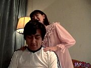 Phim loan luan khong che online Lx9x.Net