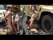 A homosexuell nuru massage escorttjej göteborg