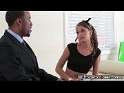 Sex och erotik massage sundsvall