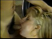 Eskorter sthlm gtb erotisk massageolja