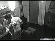 camara oculta pillados en trabajo dos chicos muy jovenes fol