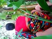 Escorter sverige nuru massage sverige