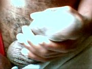 Extrait video gratuit escort girl aulnay