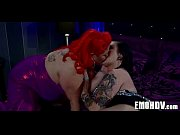 lesbian goth emos 094