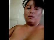 Oma hure stuttgart sie sucht sex münchen