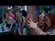 Sexs porno thaimassage upplands väsby