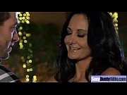 sex act with huge tits housewife (ava addams) movie-08