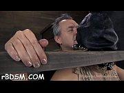 видеофильм секс втроем