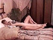 Escort girls stockholm free sex porno