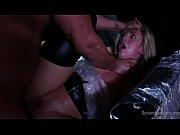 порно с упрыгими попками