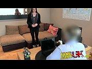 секс в спальне видео онлайн